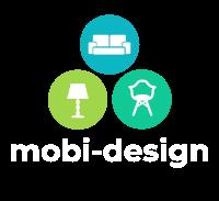 Mobi Design : mobilier, luminaires et décoration